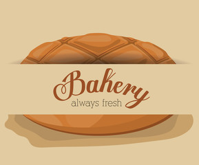 Bakery design