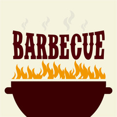 delicious barbecue