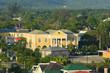 Falmouth CourtHouse, Jamaica - 81579816