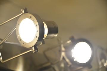 diode lamp