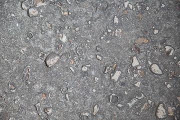 relief stone texture