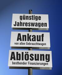 GWagen-Ankauf-Verkauf-Finanzierung