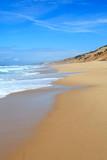 Meer und Strand, Portugal