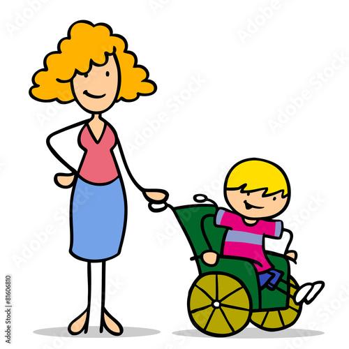 Mutter Schnüffelt An Höschen Und Wird Von Tochter Erwischt