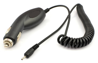 Car charger for your phone