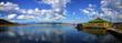 Lake Pleasant - 81613028