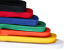 Martial Belts - 81616486