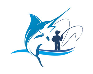 Fishing Marlin Club