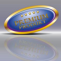 Premium Produkt