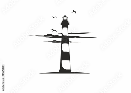 Lighthouse - 81622888