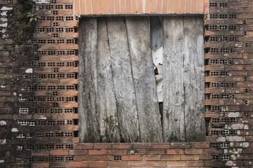 muro rovinato 3
