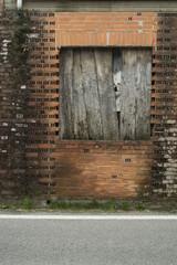 muro rovinato 2