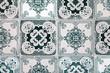 azulejo lisboa 7115-f15 - 81631867