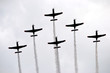 Planes - formation - 81634004