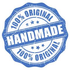 Original handmade product