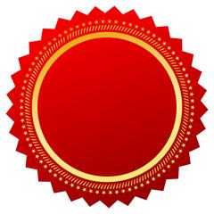 Guarantee star certificate