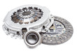 replacement clutch kit on a white background - 81635079