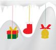 christmas - 81642414