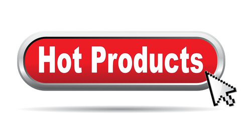 HOT PRODUCTS ICON