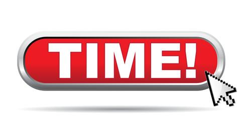 TIME! ICON