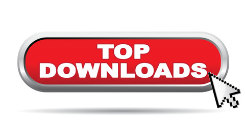 TOP DOWNLOADS ICON