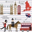 Travel in England - 81642860