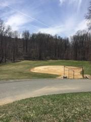 Baseball Or Softball Anyone?