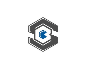 SB hexagon