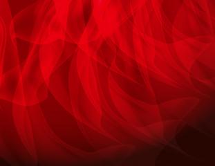 赤輝き71