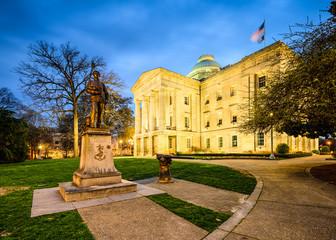 North Carolina State House