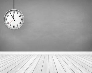 Uhr / Zeit / konzept