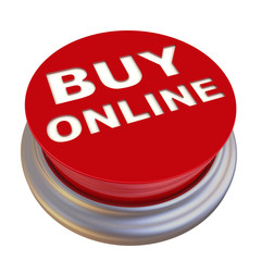 Buy online. Red button labeled