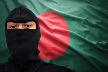 bangladeshi danger