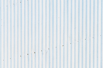 Striped Pipe Pattern