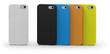Mobile phone cases - 81676810