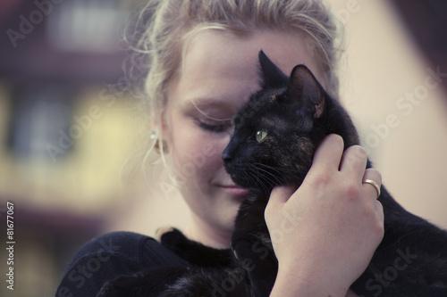 cat admission helpline