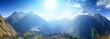 Beautiful mountain lanscape. - 81681682