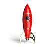 Rocket old - 81682219