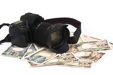 Фото бизнес