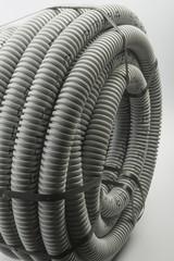 tubo flessibili passa cavi elettrici