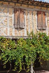 Labastide-d'Armagnac (Landes)