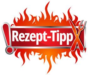 Rezept-Tipp