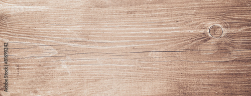 Tuinposter Hout Old Wood Texture