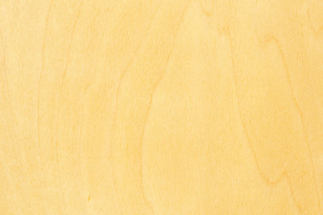Texture of wooden planks, plywood closeup, natural background