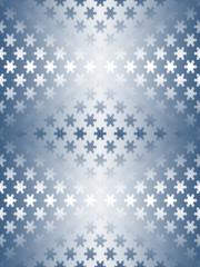 Zimowa tapeta