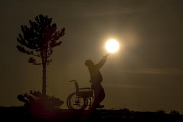 engelli yaşam&gündoğumu