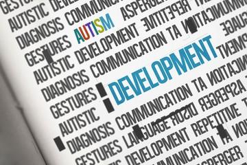 Development against open book