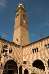 Veneto romano