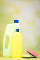 sanitärreiniger