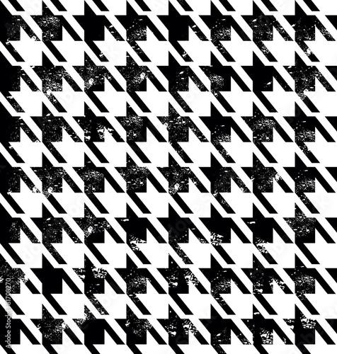 Fashion seamless pattern. - 81708270